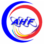 Association Hypnose Francophone