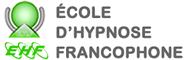 École d'Hypnose Francophone