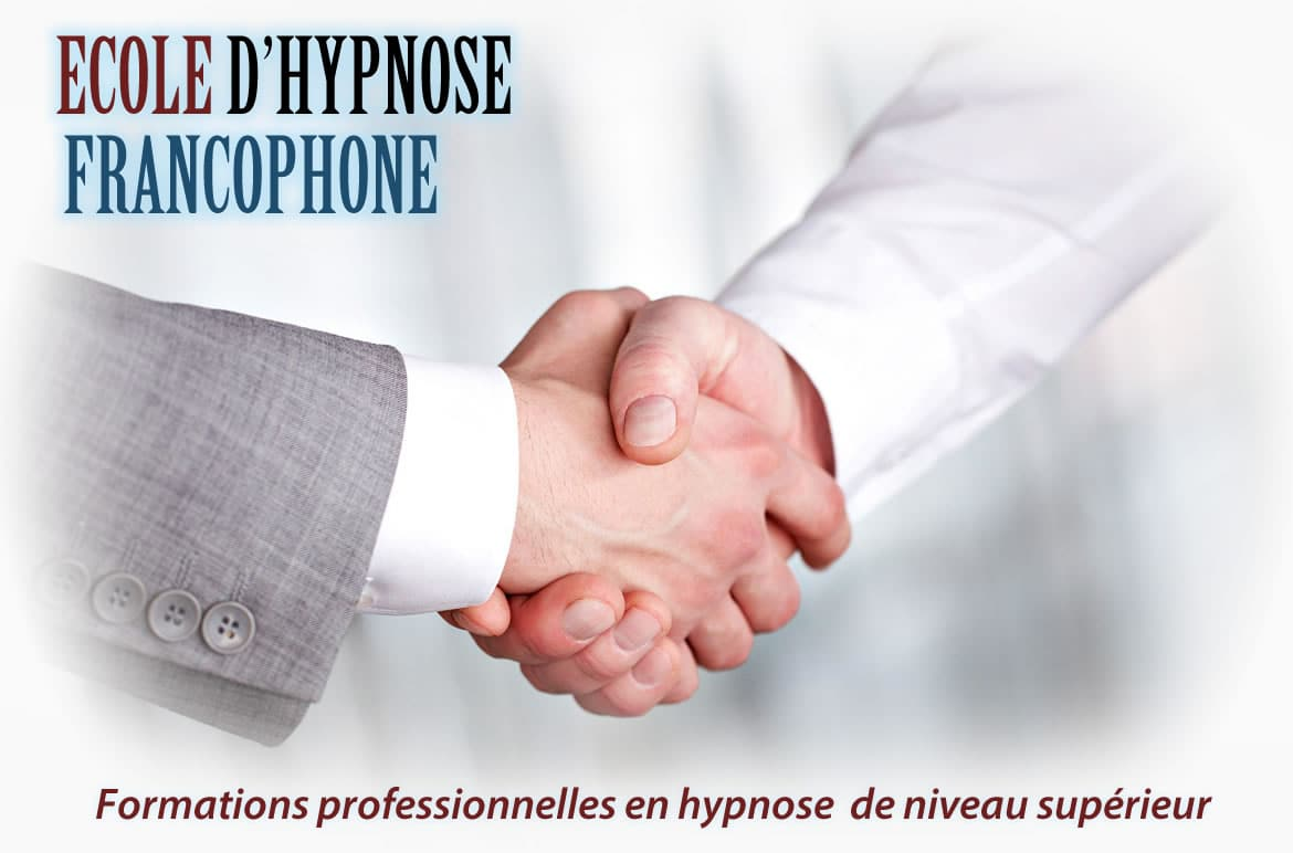 formation hypnotherapeute