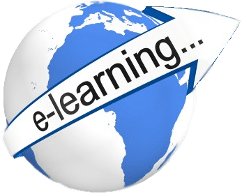 Formation en hypnose en ligne, à distance en E-Learning