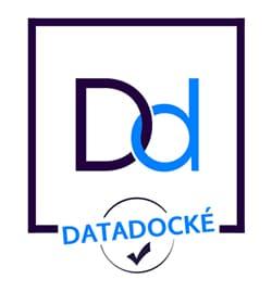 datadock financement formation hypnose