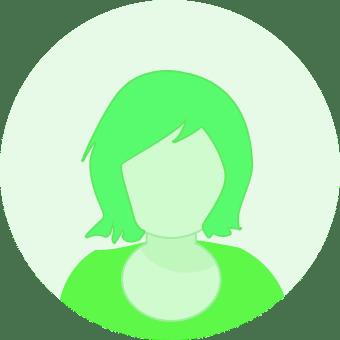 Le témoignage, l'avis de K.E. sur la formation de Praticien supérieur en hypnose