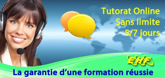 Hypnose formations supervision