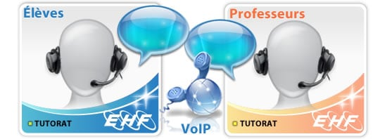 e-learning formations hypnose mooc hypnose