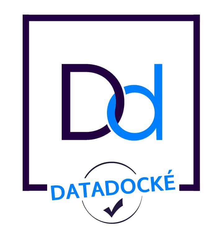 datadock datadock