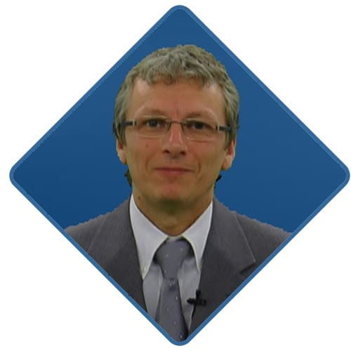 professeur école hypnose francophone