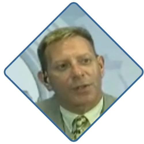 EHF Professeur Jesus GENARO