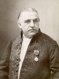 Formation en hypnose thérapeutique Jean-martin Charcot
