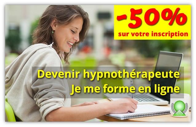 formations-en-hypnose-en-ligne-a-distance-internet-promotion
